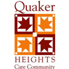 Quaker Heights Care Community