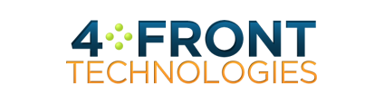 4Front Technologies Logo